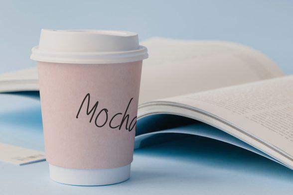 beverage-book-breakfast-900111